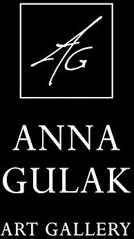 Anna Gulak Art Gallery